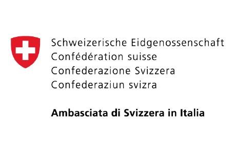 Ambasciata di Svizzera