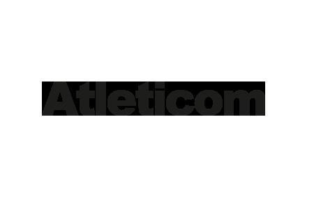 Atleticom