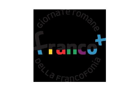 Franco+