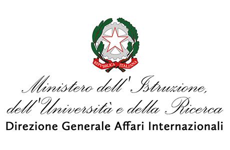 Ministero dell'Istruzione, dell'Universita e della Ricerca